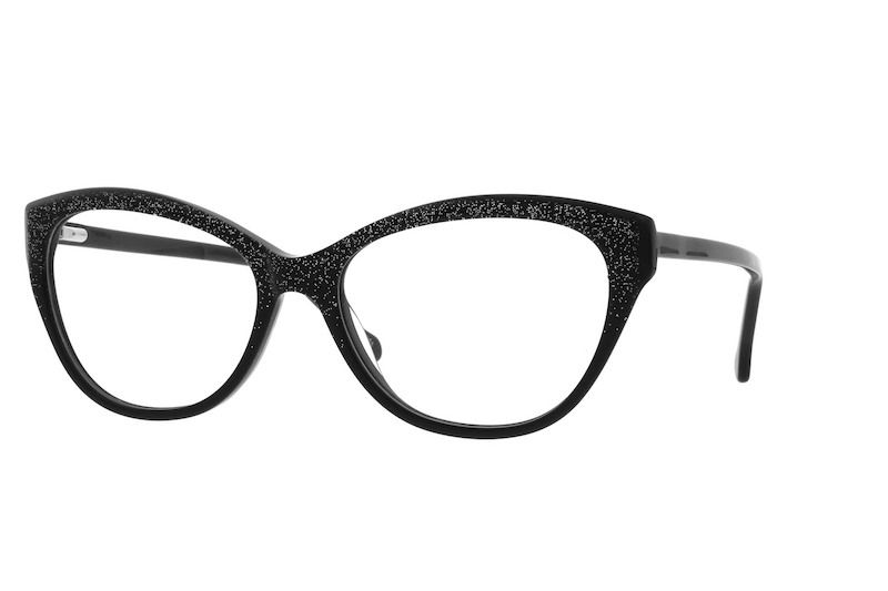 8e351e765d Pattern Arroyo Cat-Eye Glasses  4423939