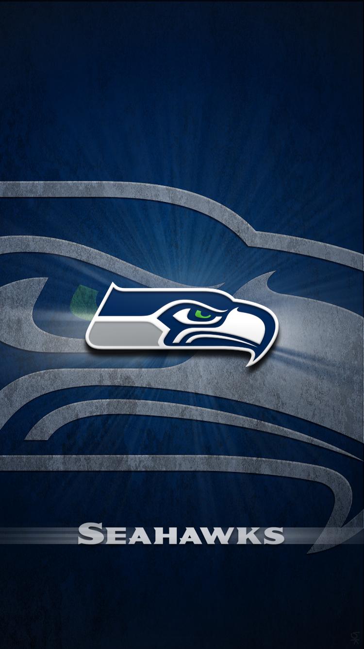 F9ecf02419276ecd0ca6a469c4f90cc4 Png Seattle Seahawks Nfl Seahawks Seattle Seahawks Logo