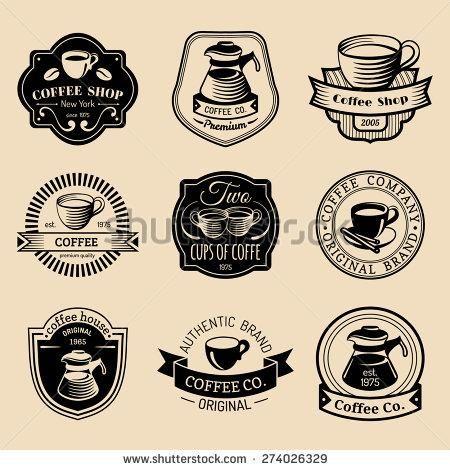 Pin On Kahve