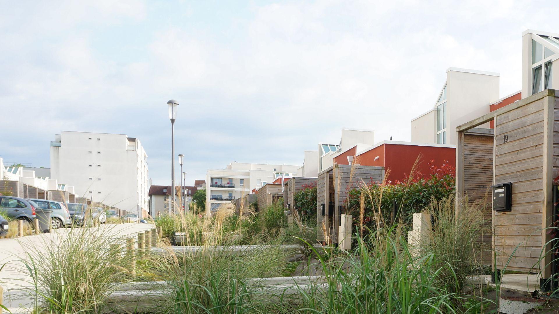 http://www.attica-urbanisme.com/projet/ecoquartier-du-parc-matisse ...