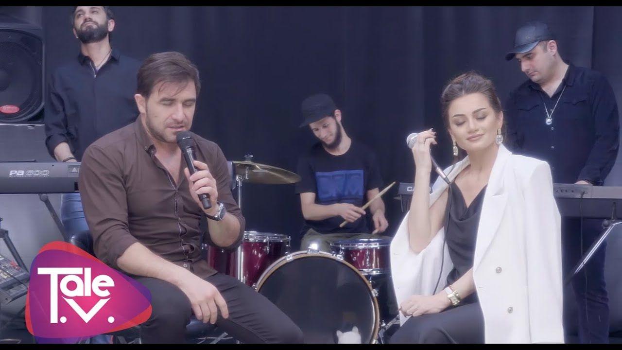 Pin On Azer Music Azerbaijan