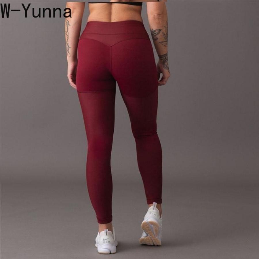 63c161b5ec554 Emma Leggings in 2019 | Sports Activewear | Workout leggings, Gym ...