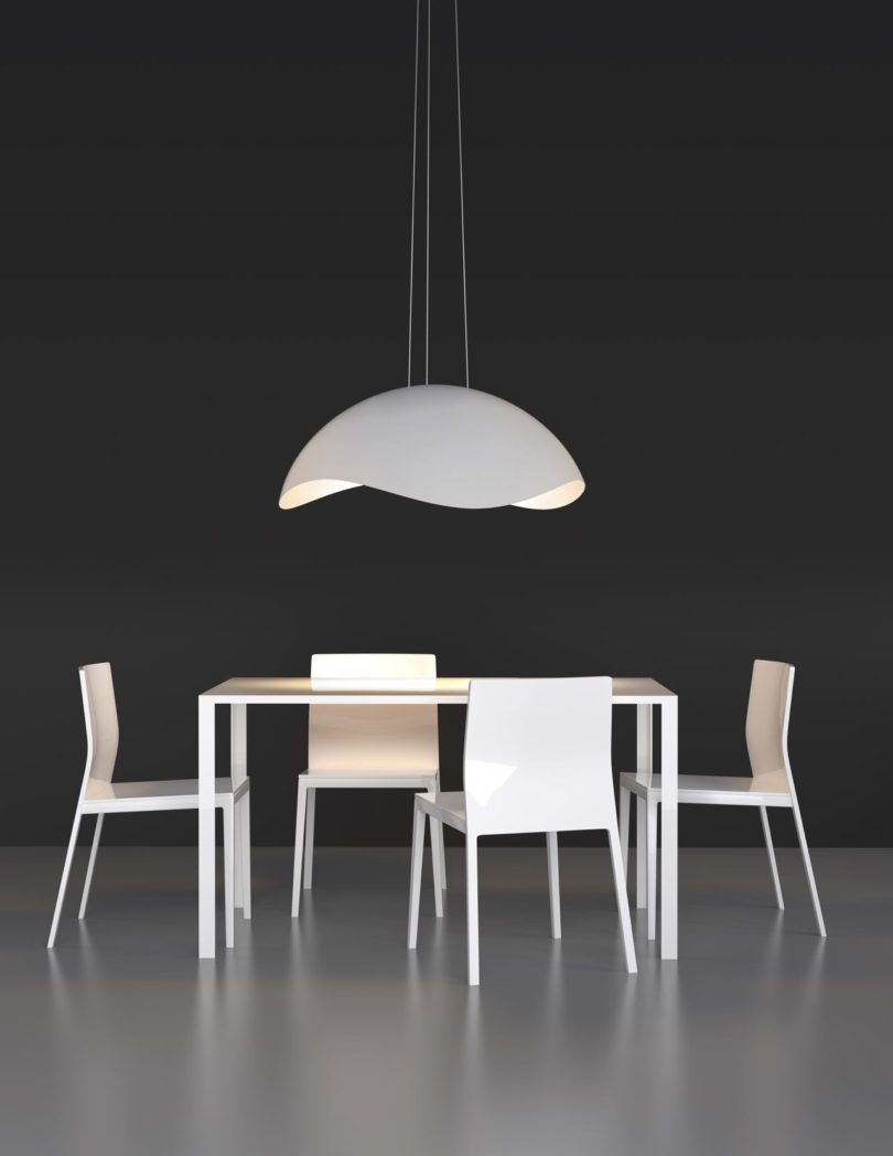 Nice Waveforms: The Latest Collection From SONNEMAN U2013 A Way Of Light