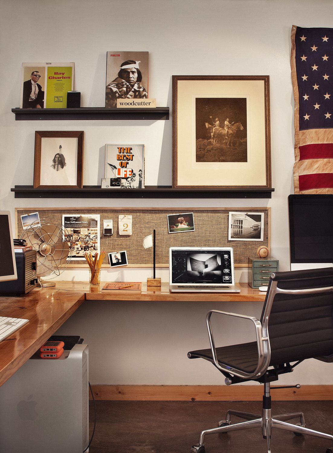 Public School Part One Home Trendy Home Home Office