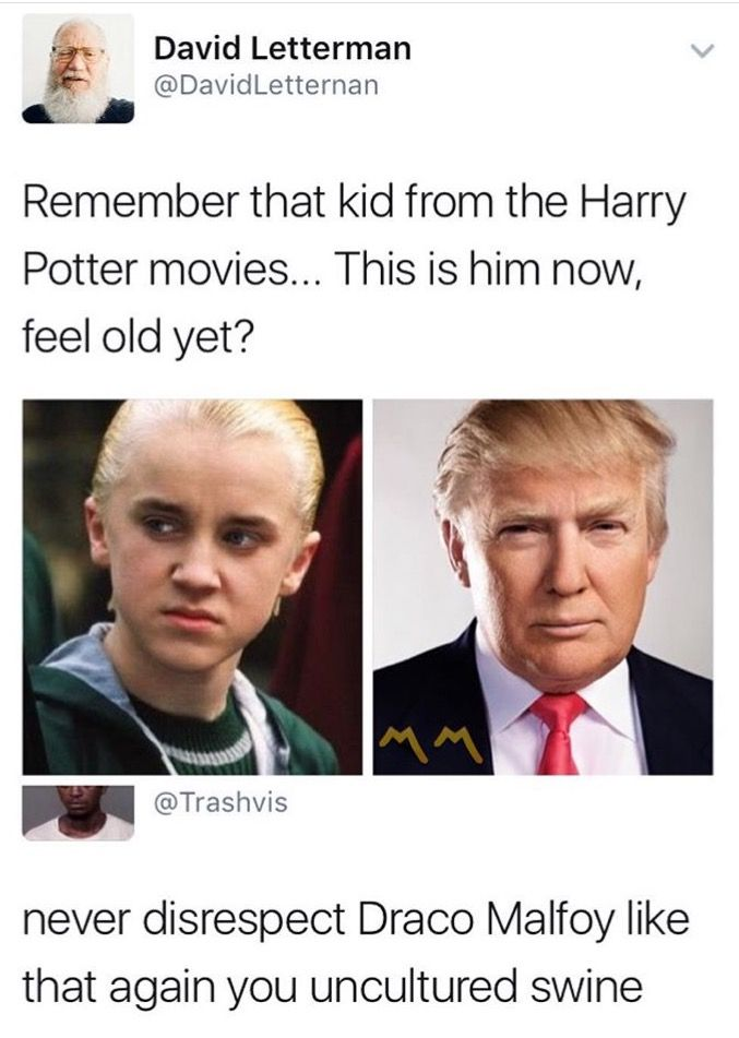 53 Tantalizing Memes That Will Make You Laugh Your Way Thru The Day Harry Potter Memes Hilarious Harry Potter Movies Harry Potter Jokes