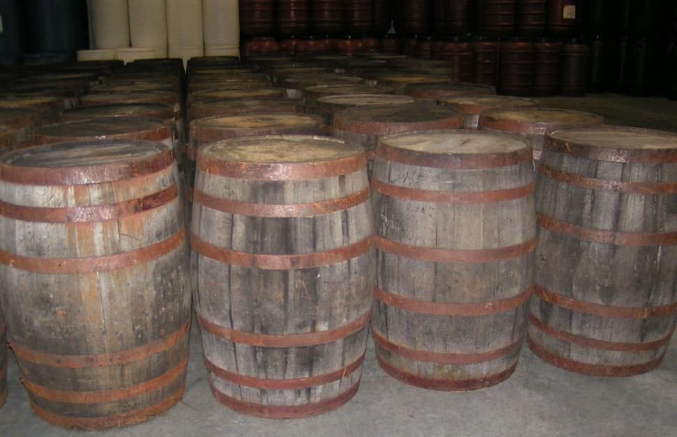 100 Best Rustic Wooden Barrels For Sale Freshomedaily