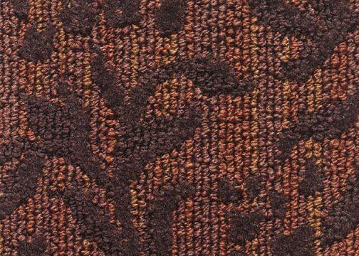 Mohawk Luxury Trade Gl 184 483 Trails Broadloom Carpet Animal Print Rug Animal Print Printed Rugs