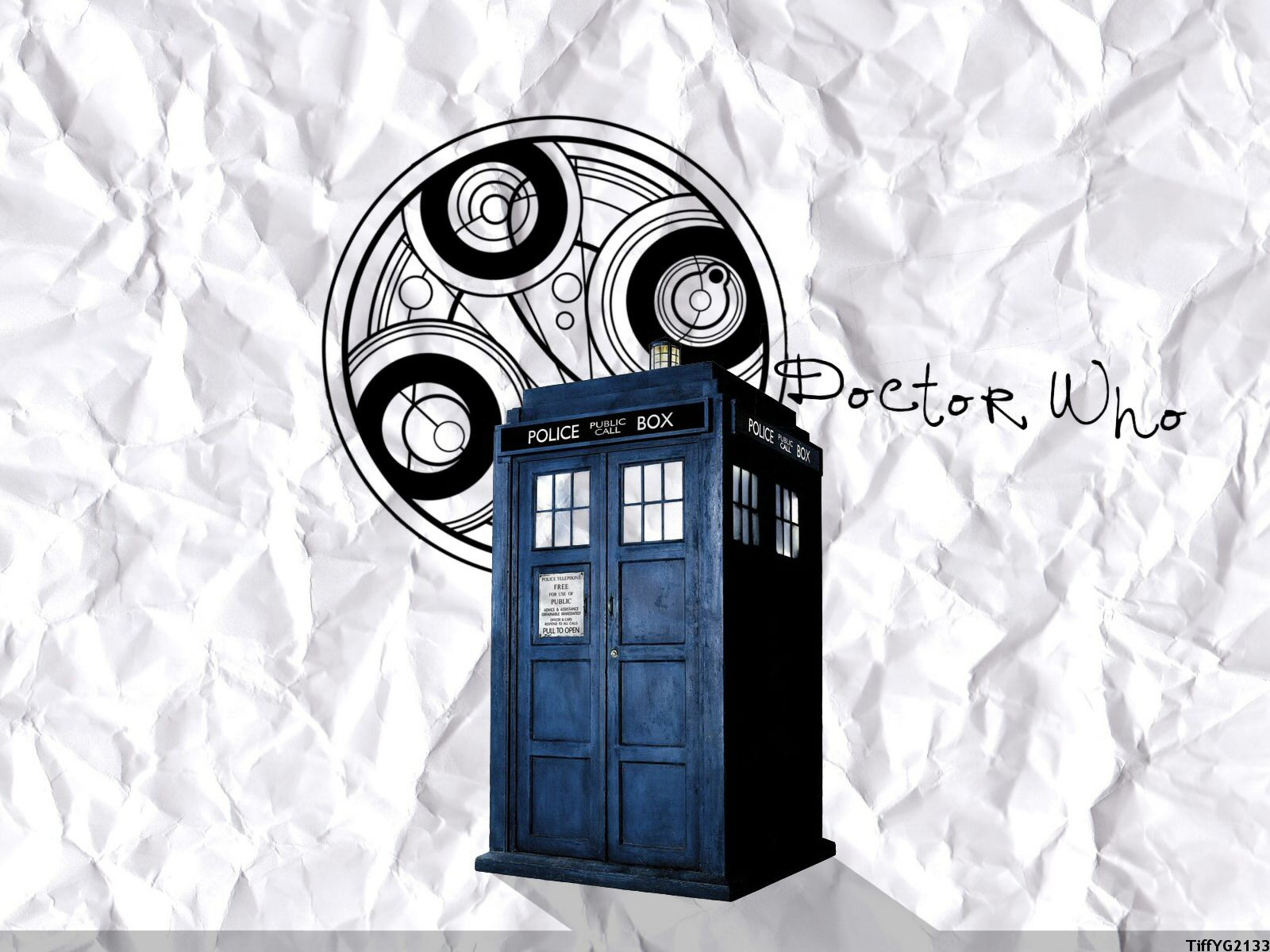 40++ Cool doctor who wallpaper inspiration