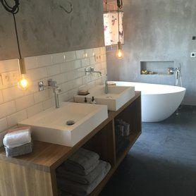 die sch nsten ideen f r freistehende badewannen freistehende badewanne badewannen und badezimmer. Black Bedroom Furniture Sets. Home Design Ideas