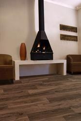 Porcelain Tile at Menards | Porcelain flooring, Wall tiles ...