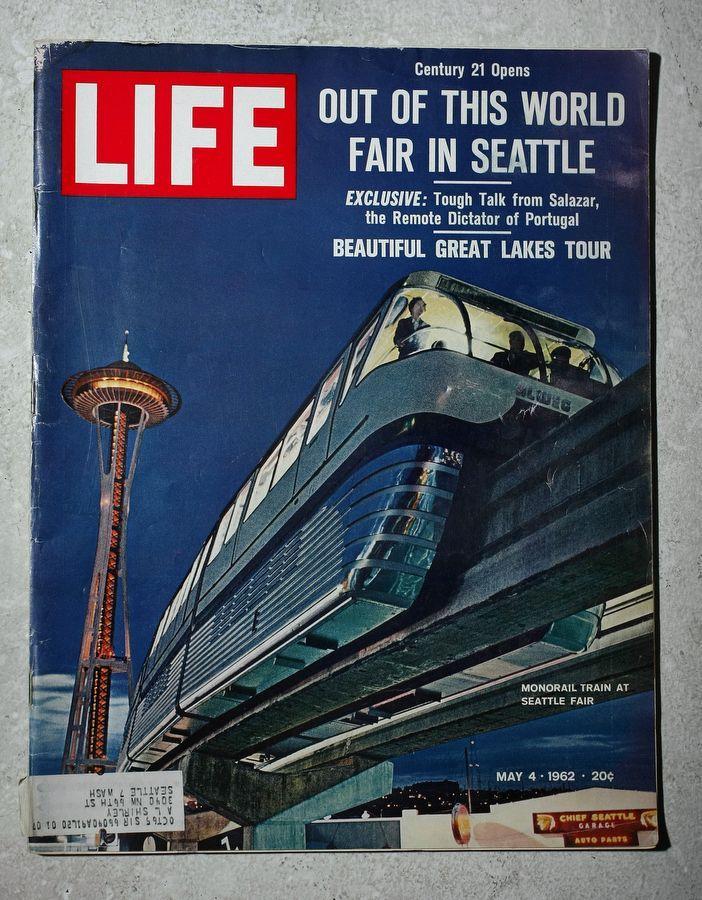 Seattle hastighet dating 21 og over