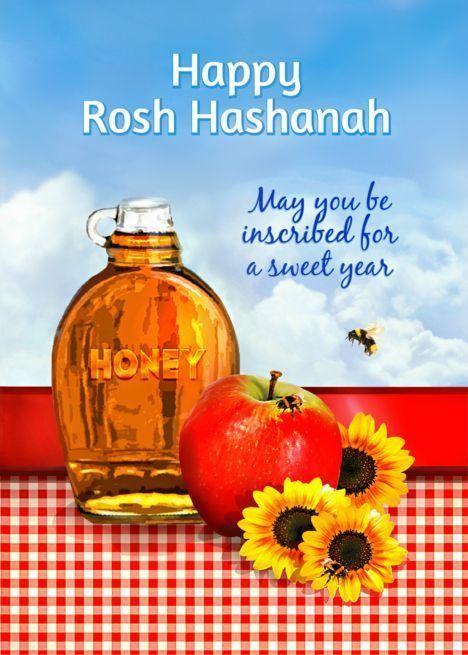 Happy Rosh Hashanah, Honey and Apple with Flowers and Bees card #happyroshhashanah Happy Rosh Hashanah, Honey and Apple with Flowers and Bees card #Ad , #AD, #Hashanah, #Honey, #Happy, #Rosh #roshhashanah Happy Rosh Hashanah, Honey and Apple with Flowers and Bees card #happyroshhashanah Happy Rosh Hashanah, Honey and Apple with Flowers and Bees card #Ad , #AD, #Hashanah, #Honey, #Happy, #Rosh #shanatovacards Happy Rosh Hashanah, Honey and Apple with Flowers and Bees card #happyroshhashanah Happy #roshhashanah