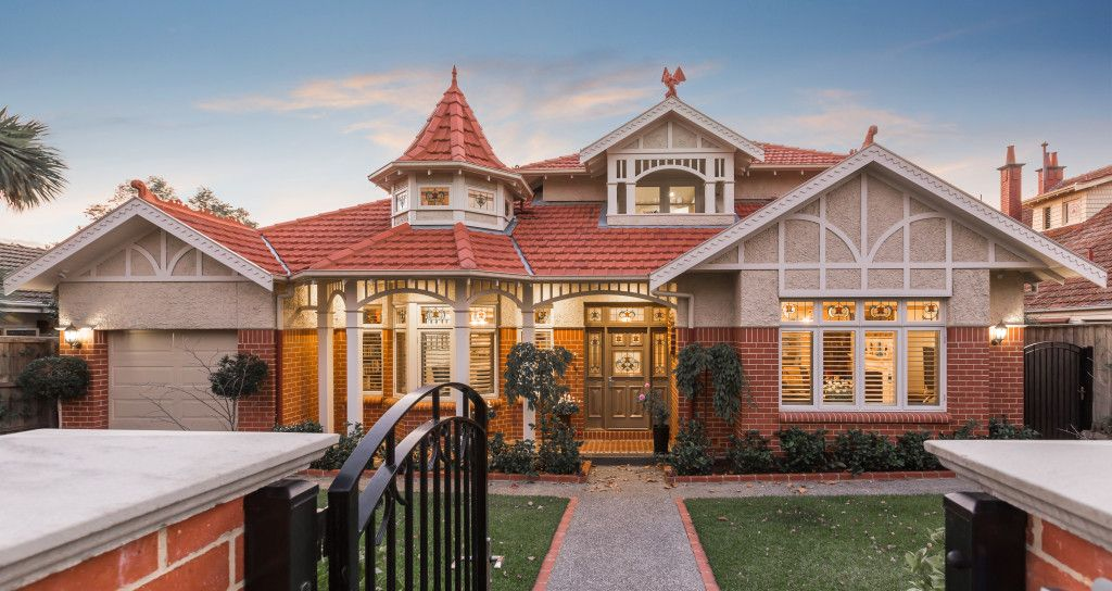 Gallery – New Home Builders Melbourne | C&J Designer Homes | C&J Designer Homes