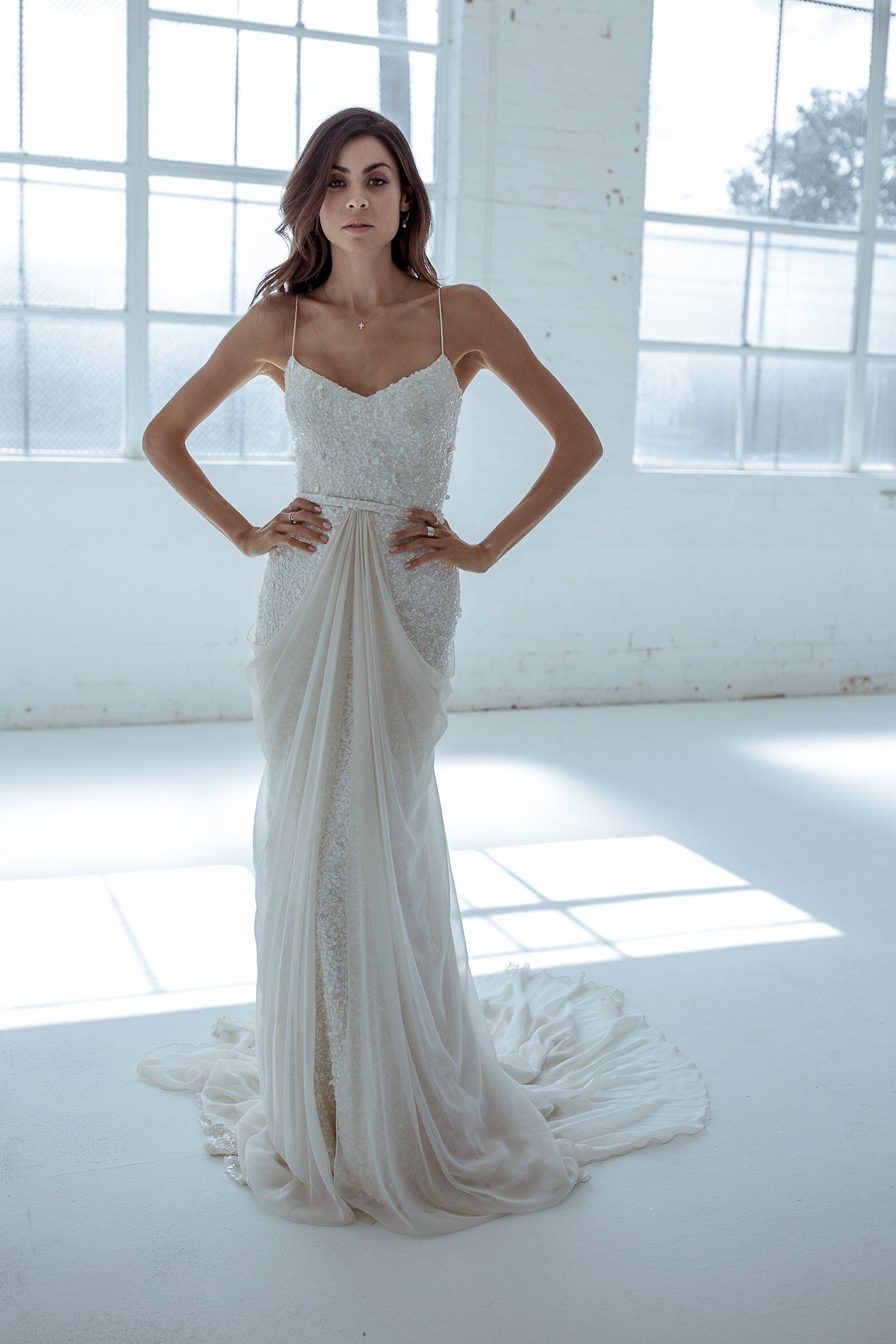 Genevieve Skirt Overlay   Boutique   Pinterest   Karen willis holmes ...