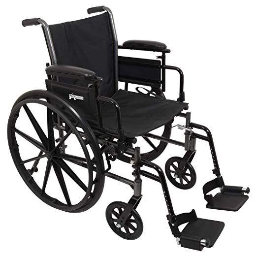 Pleasing Probasics Lightweight Wheelchairs For Adults Height Machost Co Dining Chair Design Ideas Machostcouk