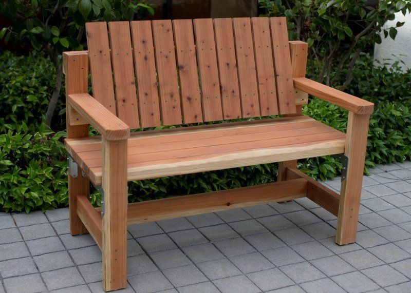 45 Best Diy Outdoor Bench Ideas For Seating In The Garden Homebestidea Garden Bench Diy Outdoor Furniture Bench Outdoor Storage Bench