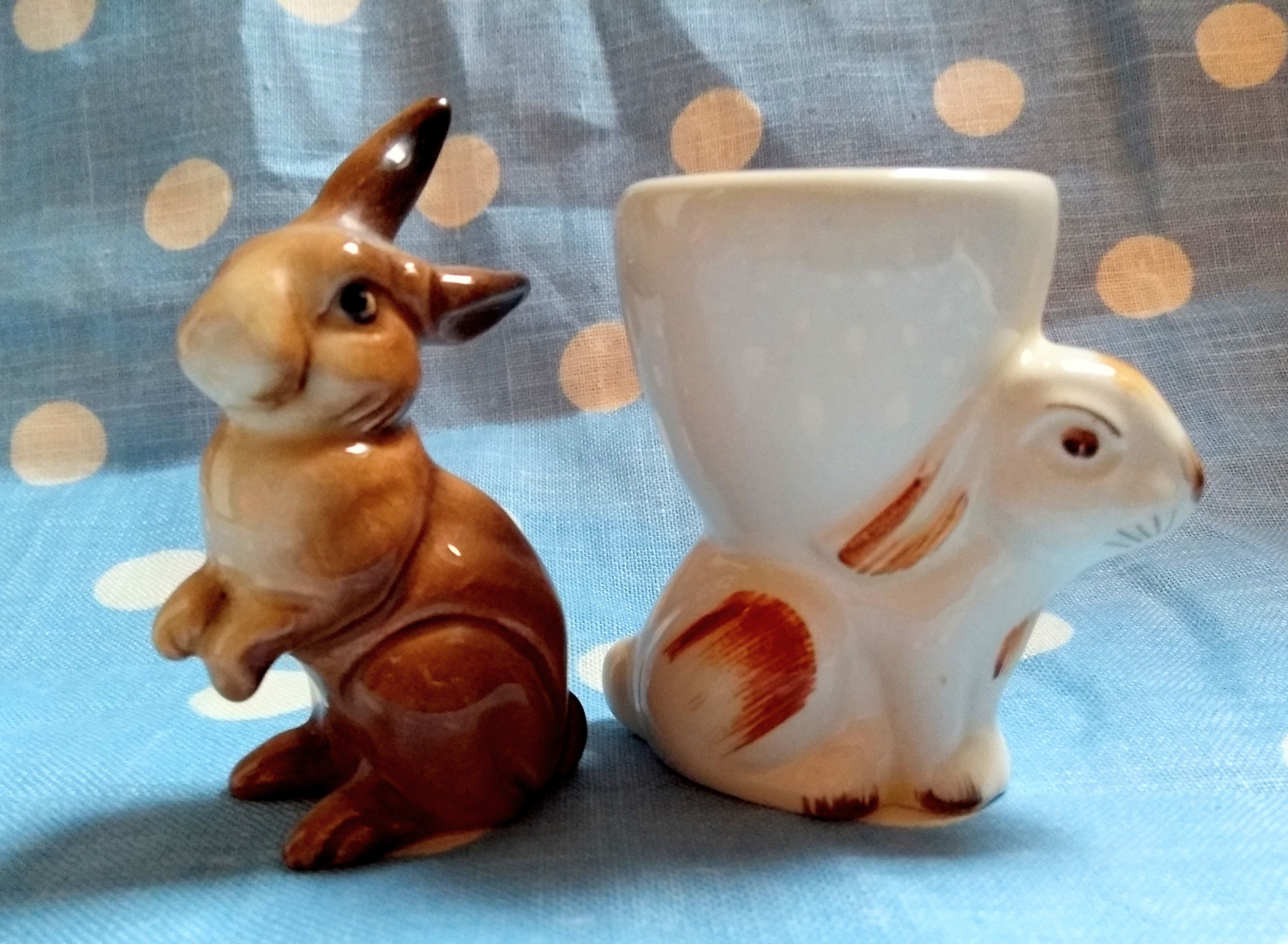 Pin On Egg Cups And Cozies