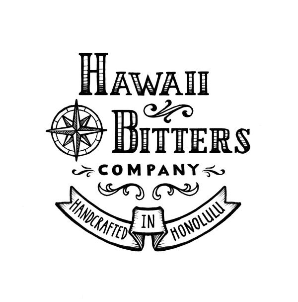 Inspirational Showcase of Nautical Style Logo Designs