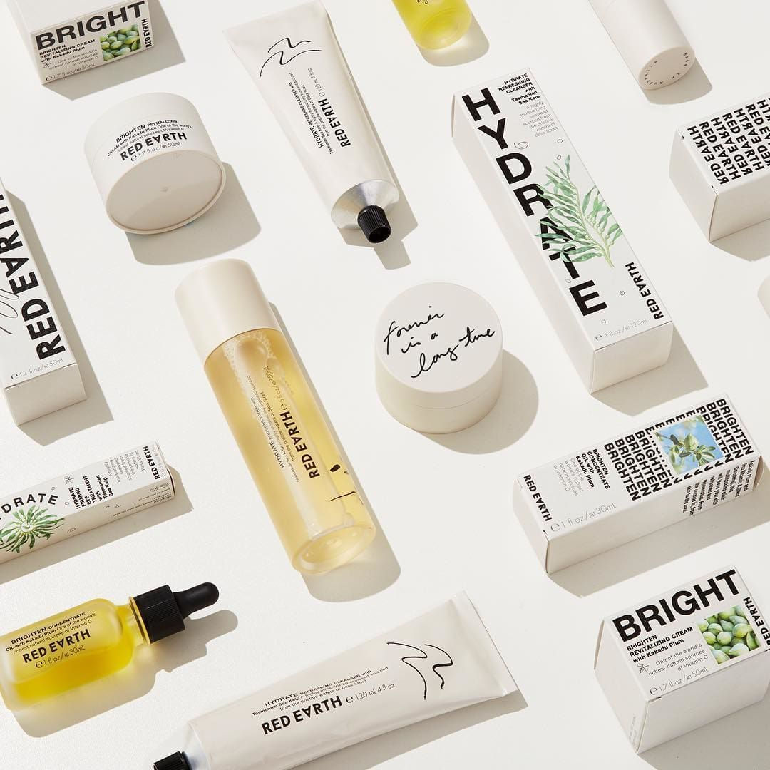 The 8 Best Indie Beauty Brands You Haven't Heard of Yet