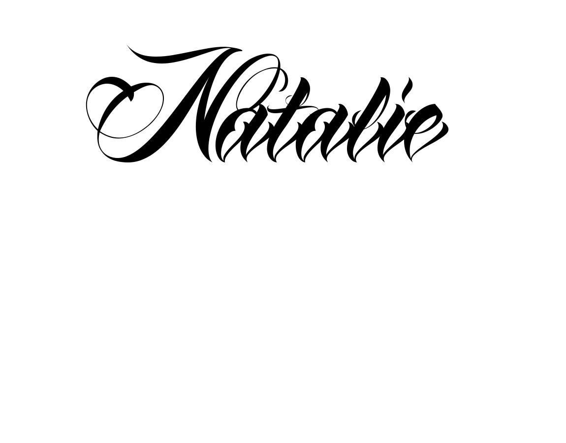 Make It Yourself Online Tattoo Name Creator Name Tattoos Create Your Own Tattoo Tattoos