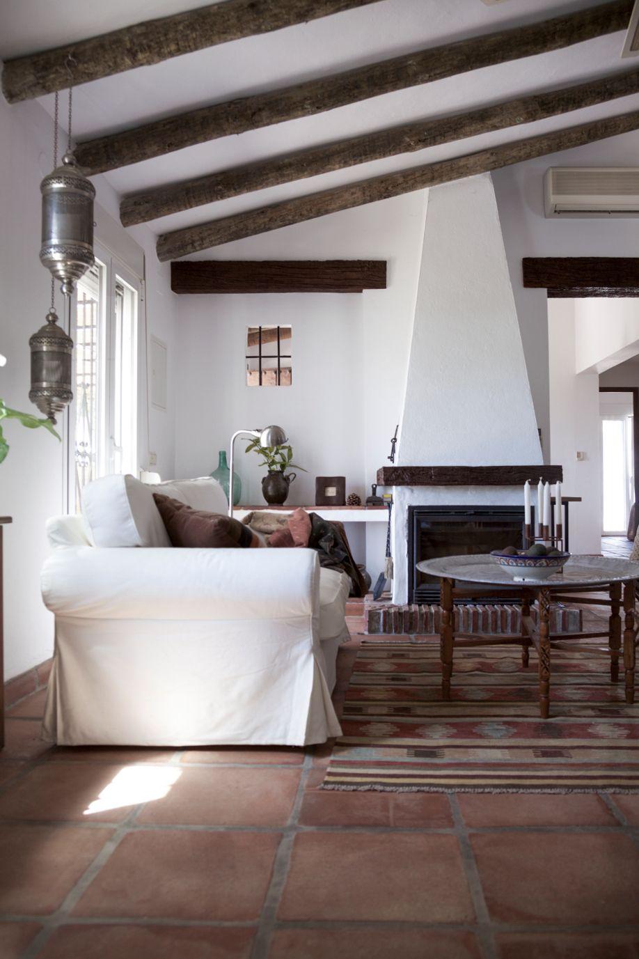spanischer stil im eigenen zuhause mehr im ideen rund ums haus pinterest spanischer stil. Black Bedroom Furniture Sets. Home Design Ideas