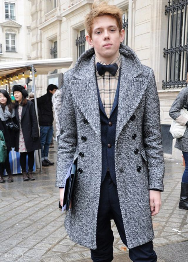 streetstyle-paris-mens-fashion-week-fw13-07 - Eclectic ...