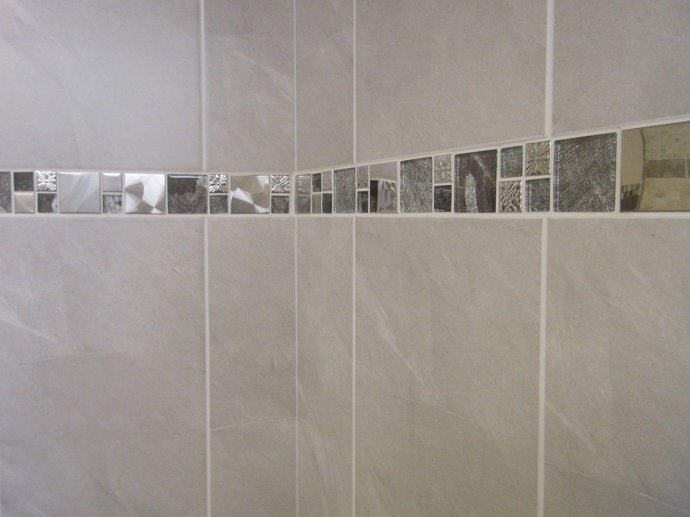 Ikea Showroom Bathroom Bathroom Sink Ikea Bathroom Images with