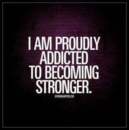 Fitness goals quotes running 45+ Ideas #quotes #fitness