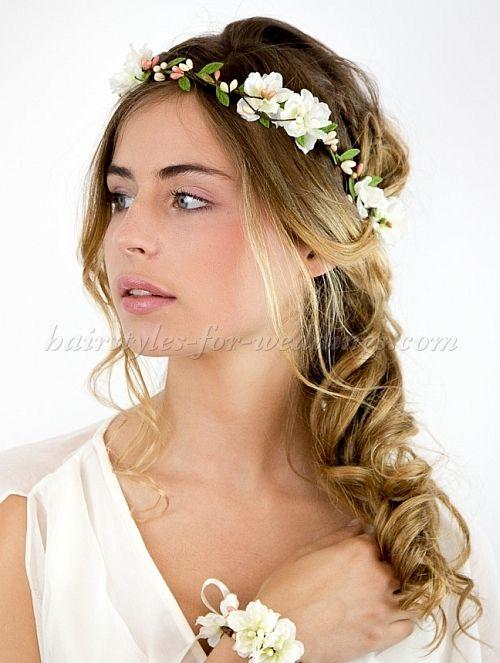 bridal headbands 5760d1a34d6