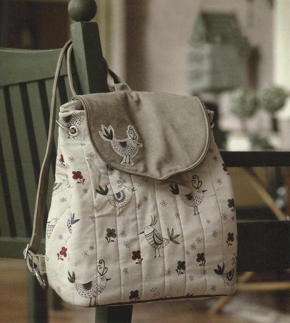 Best 25 Handbag Patterns Ideas On Pinterest Diy Bags
