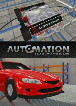 download automation the car company tycoon beta 3 simulation