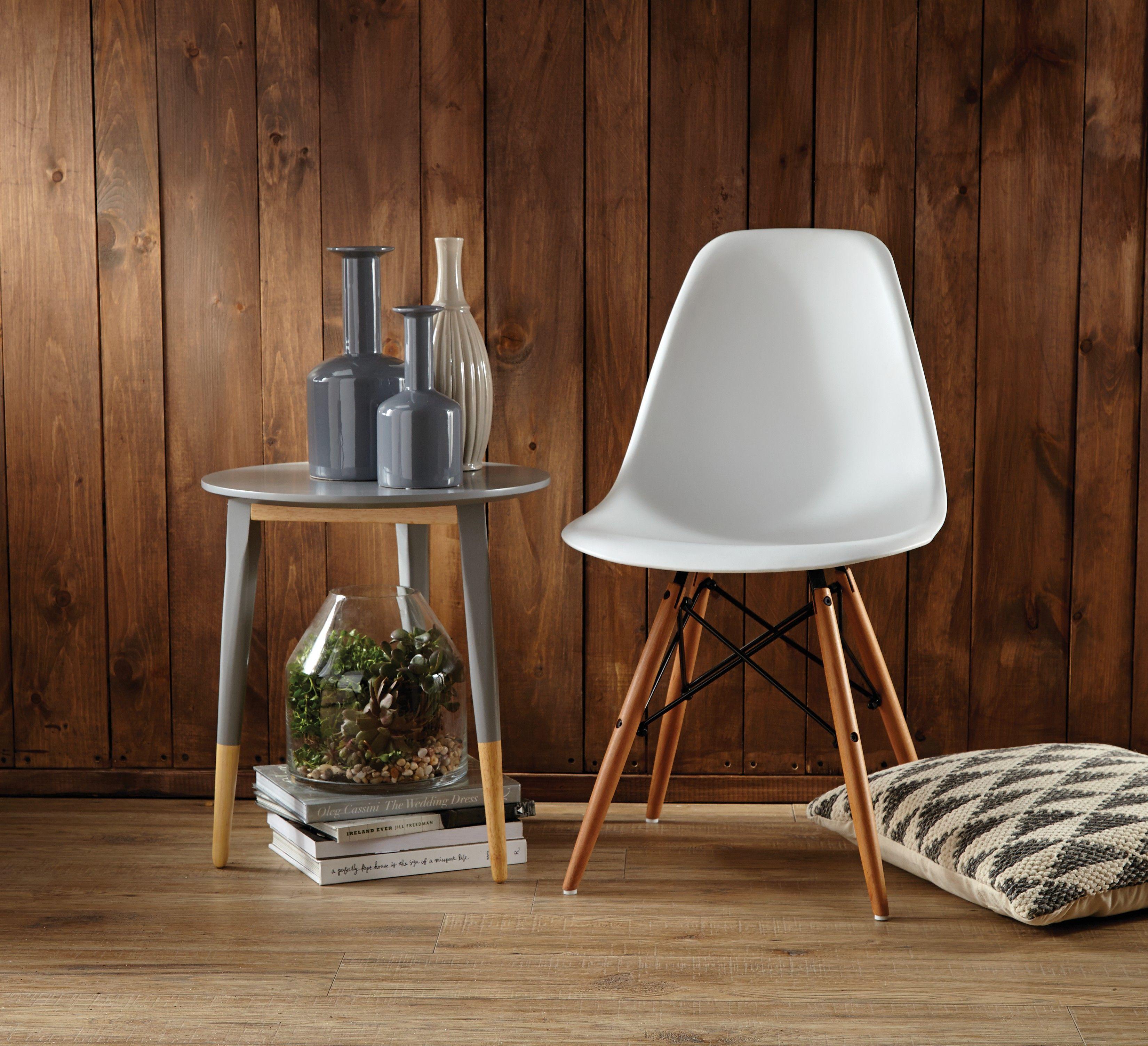 Floor mats canadian tire - Canadian Tire Retail Canvas Henrik Chair
