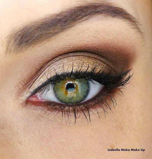 Daytime Eye Makeup Beauty Pinterest Makeup Eye Makeup And