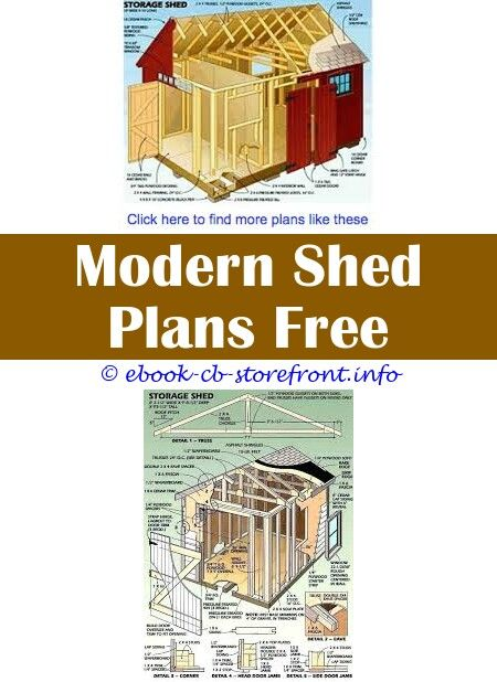 Framing A 10x10 Room: 5 Beaming Clever Hacks: Shed Plans Download Pdf Shed