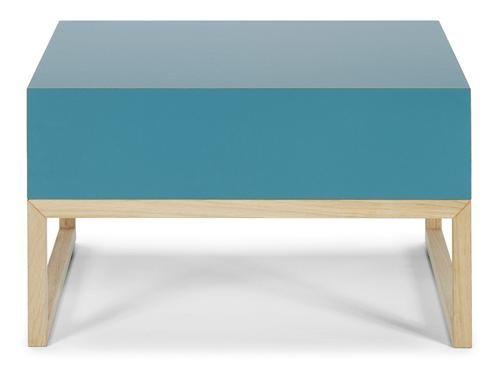 couchtisch 60x60 best with couchtisch 60x60 cool couchtisch theo glaseiche sgerau ca x x cm. Black Bedroom Furniture Sets. Home Design Ideas