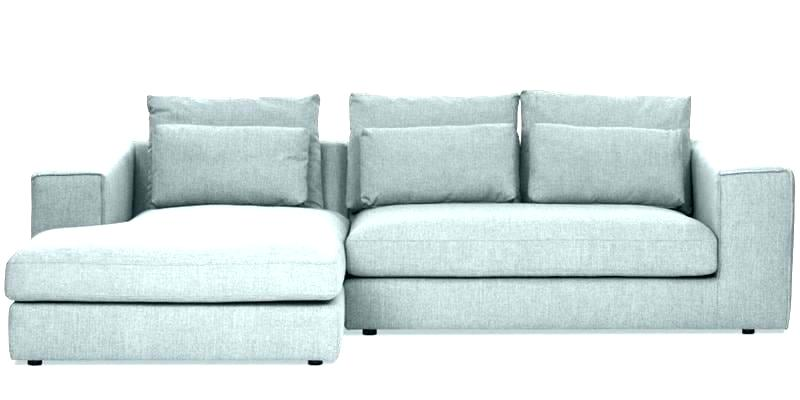 Gray L Shaped Couch Grey L Couch L Sofas Grey L Shaped Sofa Buy L Shape Sofa In Light Grey Grey L Couch Grey U Shap Grey L Shaped Sofas L