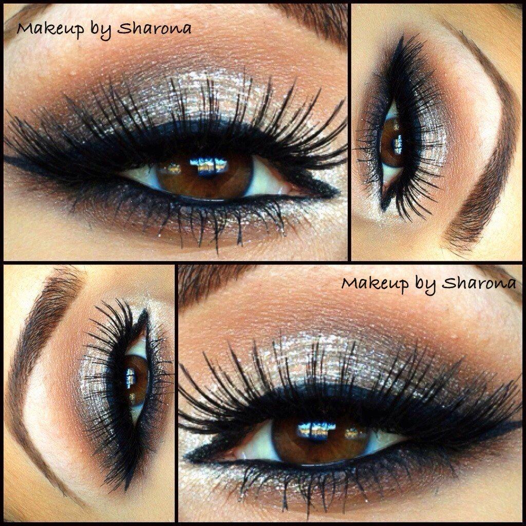 Makeup By Sharona