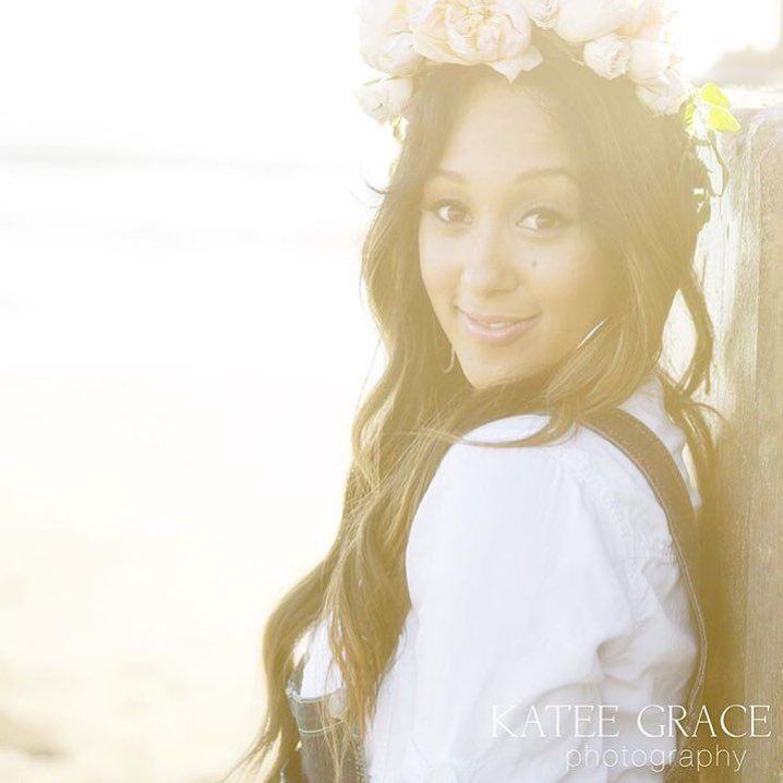 "tameramowrytwo on Instagram: ""Excited to see Katee tomorrow:) One of our fav family photographers """