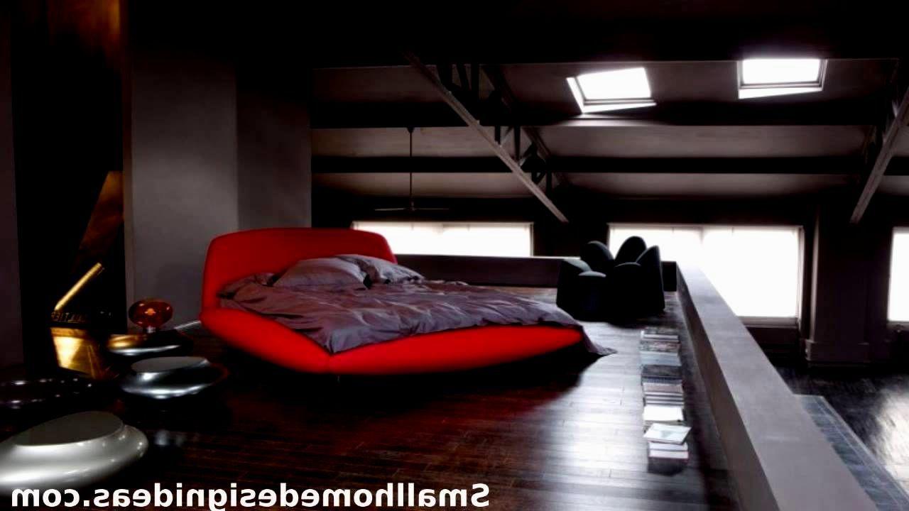 Schwarze Und Weisse Schlafzimmer Dekor Rot Schwarz Und Weiss Deko Ideen In Rot Und Grau Schlafzimmer Rot Schlafzimmer Ideen Schlafzimmer Schwarzes Schlafzimmer