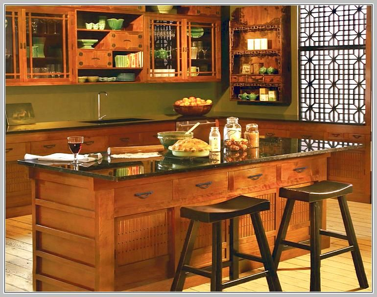 kitchen island with sink dishwasher and seating home ideas