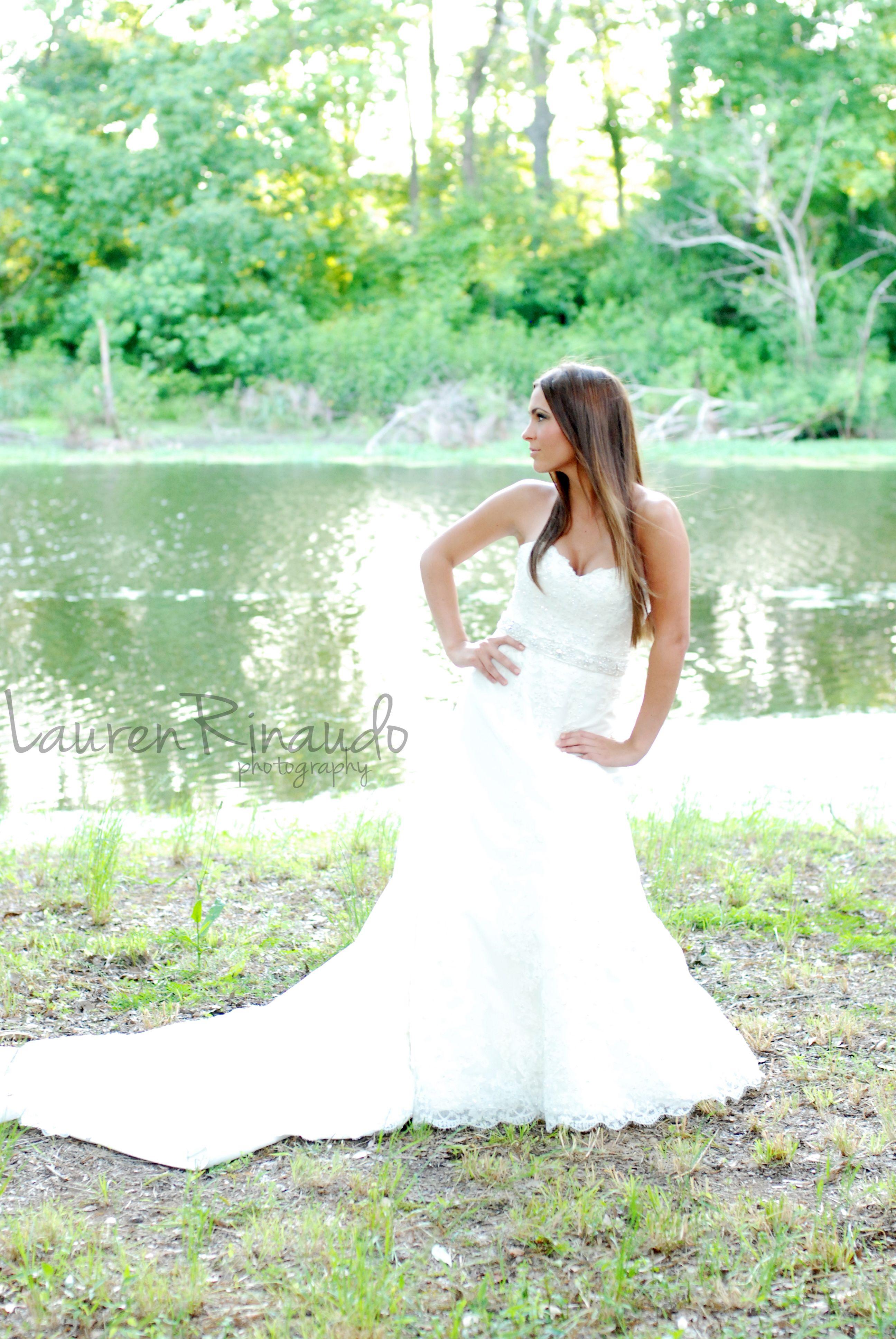 Photography Bridals Weddingphotography Southern Louisiana Photog Laurenrinaudophotography