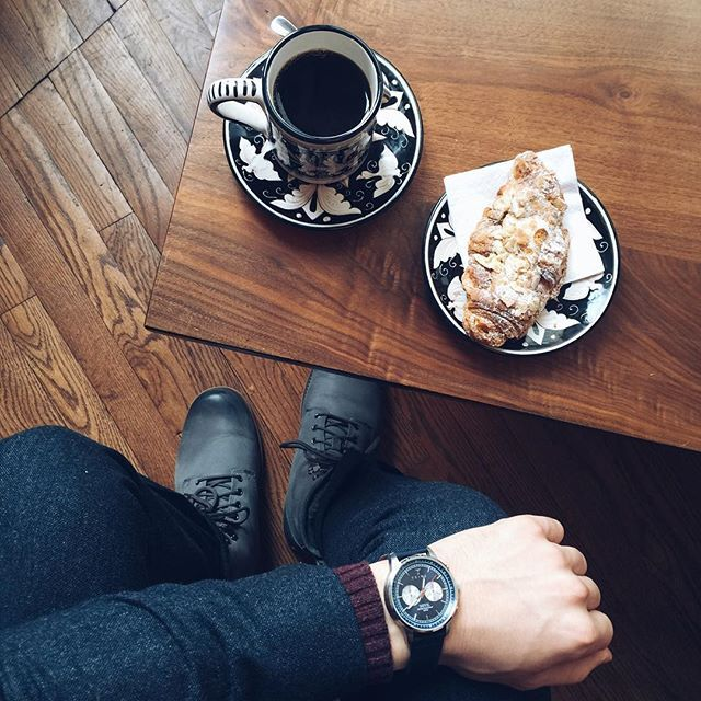 26af4c64709 Own your morning routine #UGGformen #thisisUGG #repost | MEN'S ...
