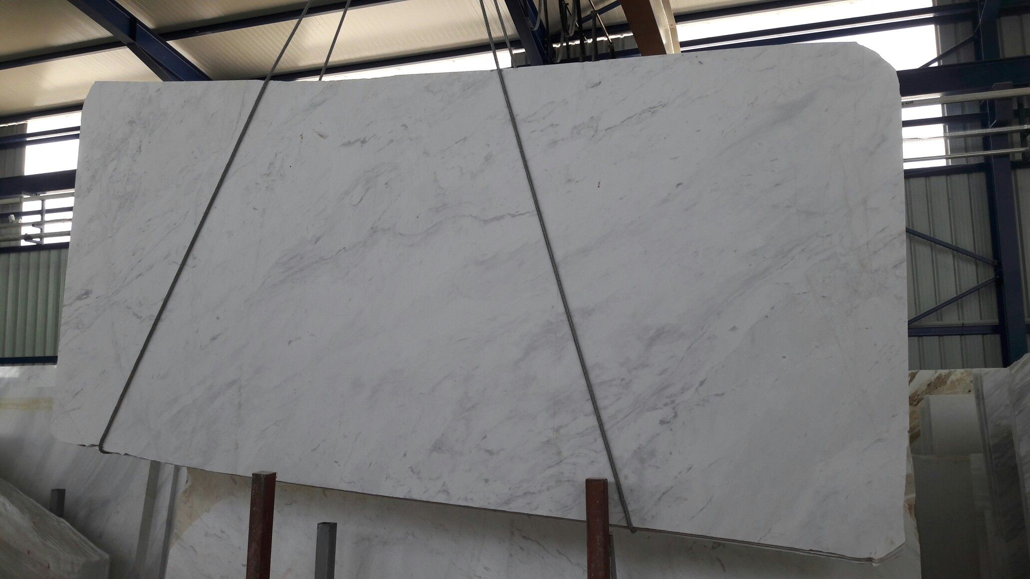 #crystalmar #company #factory #exporter #of #premium #quality #marble #project #cuttosize #interiordesign #architecture #sivec #marmo #thassos #thassosmarble #sivecwhitemarble #volakas #volakasmarble #volakas #white #greekmarble