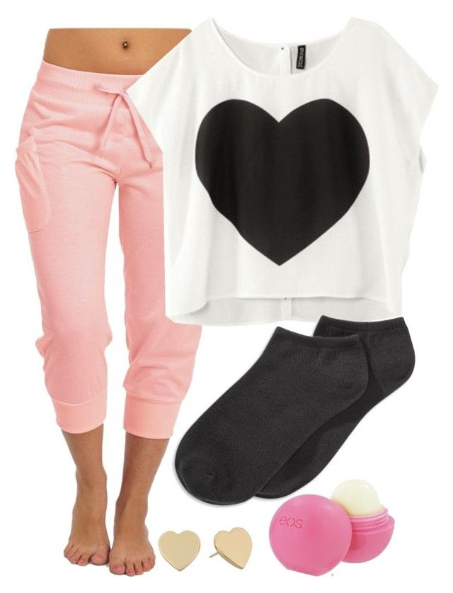 """i think i might love you"" by beaachbuum on Polyvore"