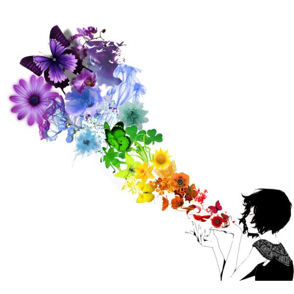 Beautiful Wish, created by lilibeannp