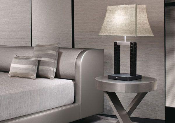 Armani Casa Beautiful Neutral Tones And Textures I N T E R I O R S P