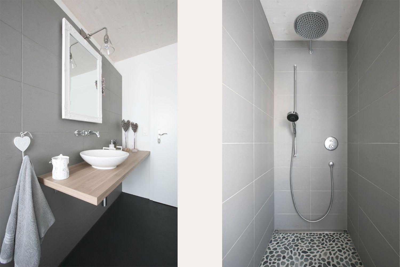 Architekt Architekturbuero Architektenhaus Einfamilienhaus Umbau Sanieren Renovieren Umbauen Waengi 046 Schimmel Im Bad Schimmelbefall Badezimmerspiegel