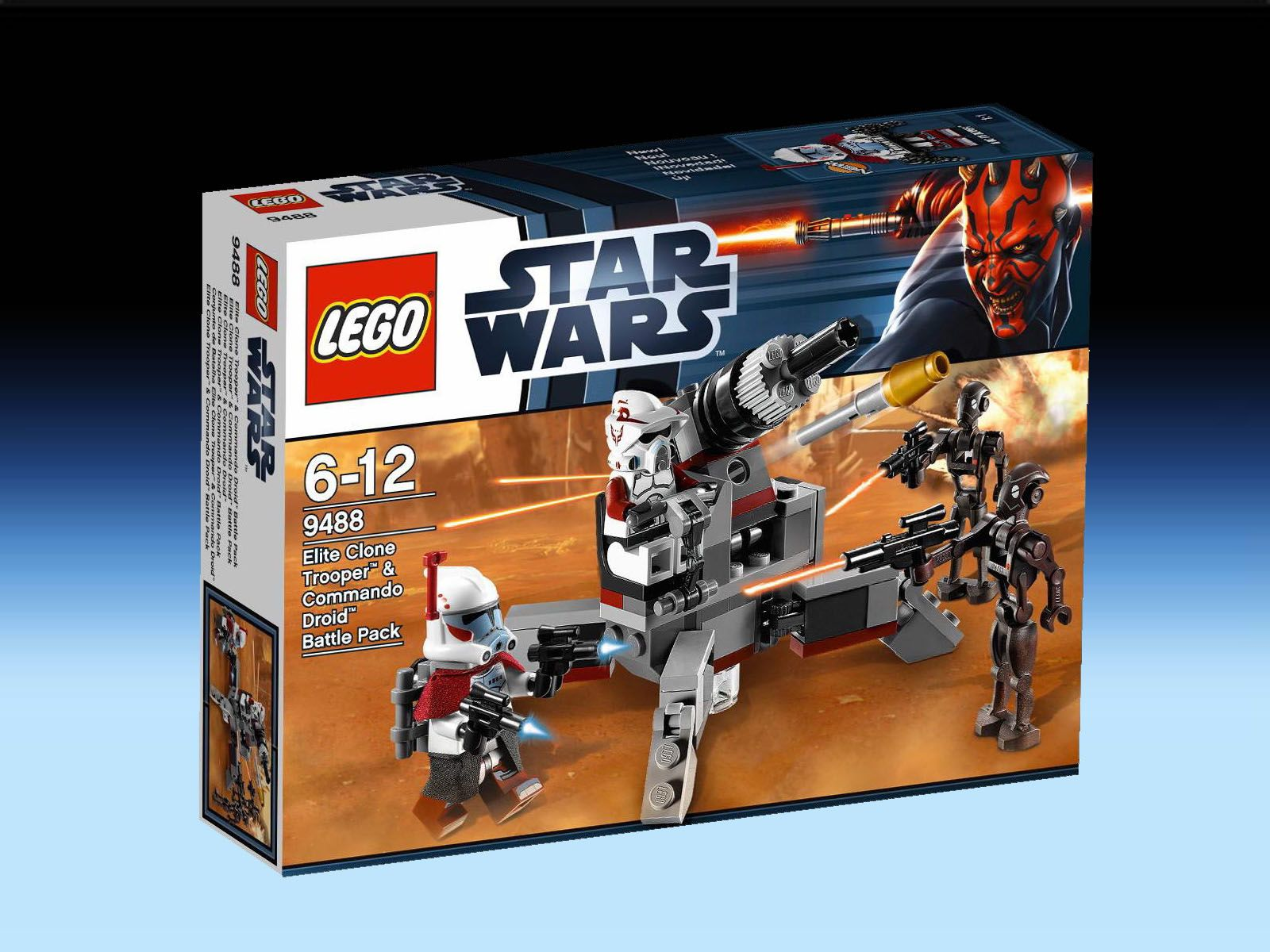 master your force by building the lego star wars play sets featuring vehicles minifigure characters locations and buildable figures from the star wars