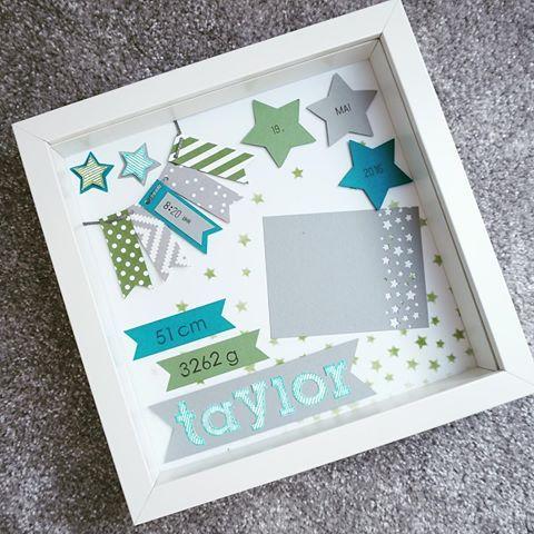 bildergebnis f r erinnerungsrahmen baby ikea album pinterest bebe naissance et cadeau enfant. Black Bedroom Furniture Sets. Home Design Ideas