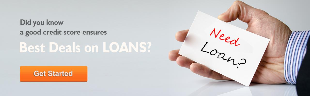 Credit Sudhaar Finance Personal Loans For Low Cibil Score Low Interest Personal Loan V 2020 G